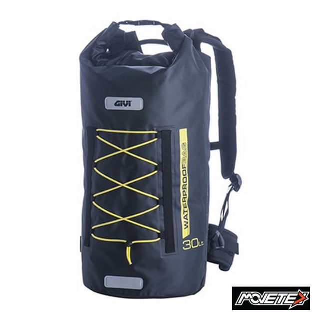 Picture of Givi PBP01 Prime Backpack 30L