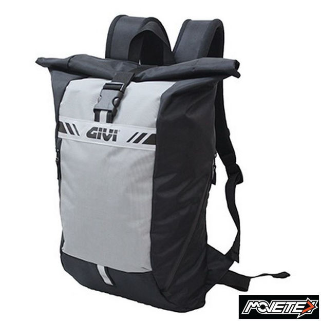 Picture of Givi Rider Tech Backpack 15L