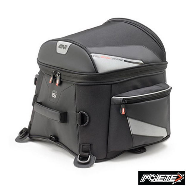 Picture of Givi XS316 XStream 35L Tail Bag
