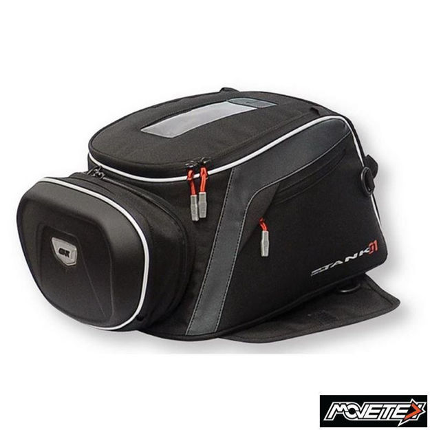 Picture of Givi CTB01 tank bag with magnet