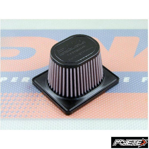 Picture of DNA air filter KTM RC DUKE 125 200 250 390