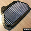 Picture of DNA air filter Honda CB650F & CBR650F Series