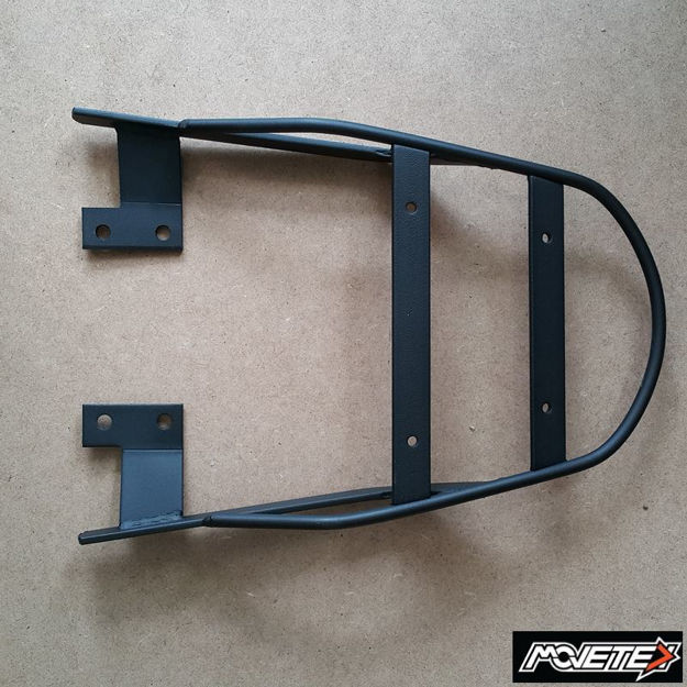 Picture of Givi Rear Bracket for Honda Wave RS , Future Neo