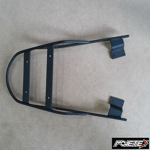 Picture of Givi Rear Bracket for Yamaha Sirius Fi
