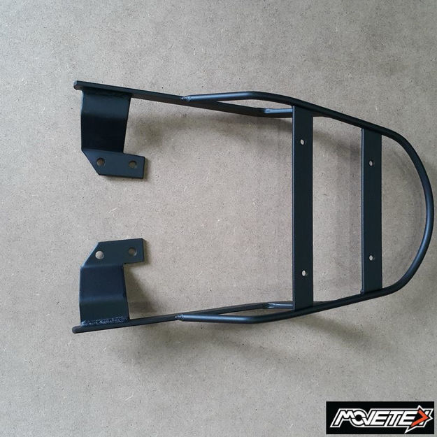 Picture of Givi Rear Bracket for Yamaha  Nouvo LX135