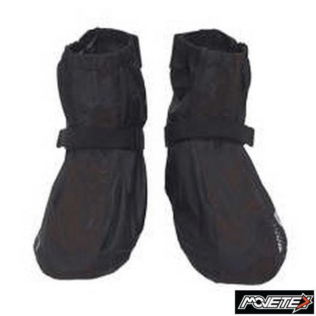 Picture of Givi Shoe Cover Short SC02