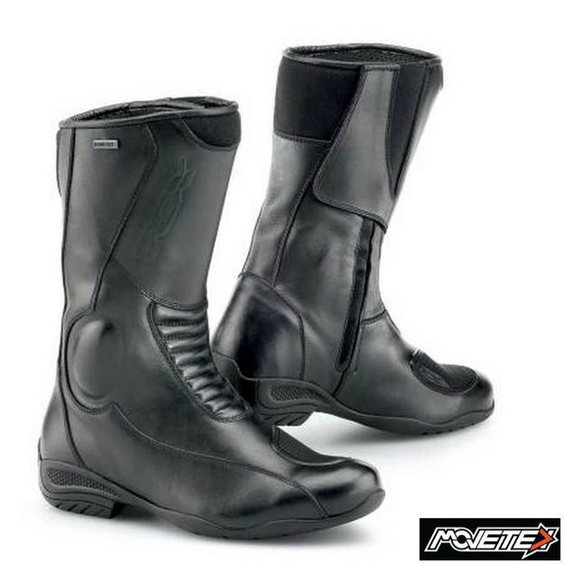 Picture of TCX 8018G T-Lily Gore-Tex Women's Boots