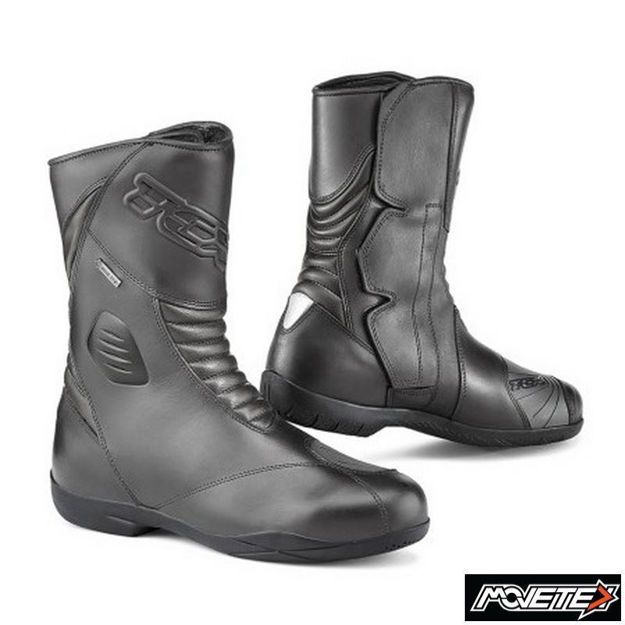 Picture of TCX 7110G X-Five Evo GTX Touring Boots