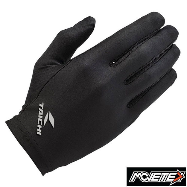 Picture of Taichi RST127 Cool Ride Inner Glove