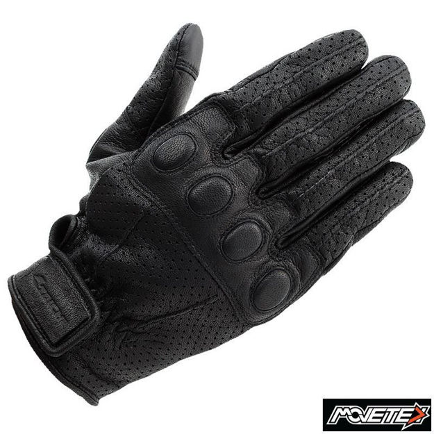 Picture of Taichi RST435  TT Leather Mesh Glove