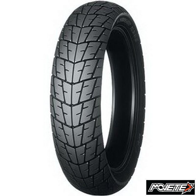 Picture of Dunlop K330