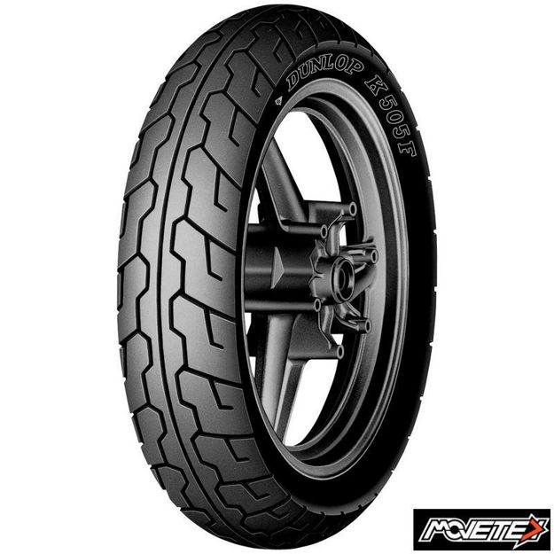 Picture of Dunlop K505