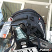 Picture of Givi XS313 XStream 20L Tail Bag