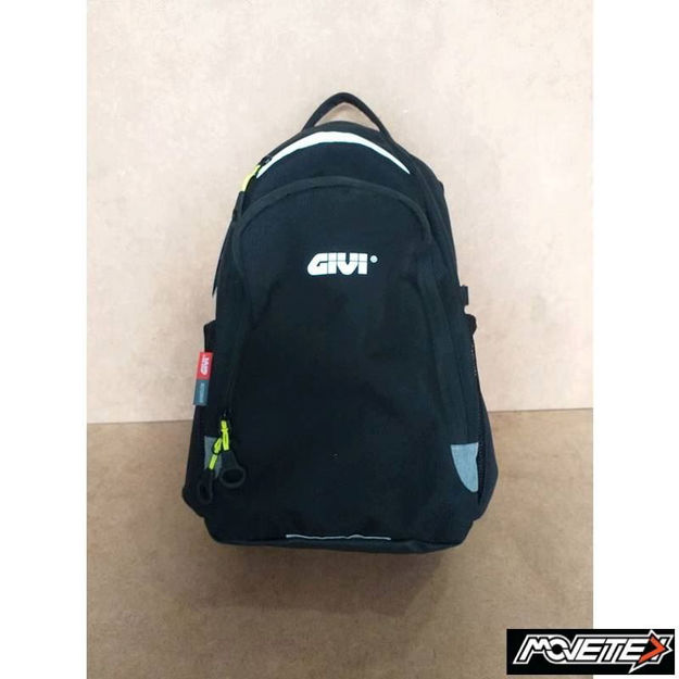 Picture of Givi BACKPACK01