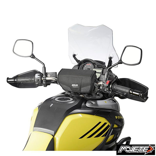 Picture of Givi Soft Bag T516
