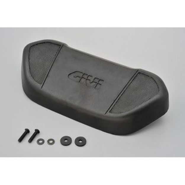 Picture of Givi BE43N Universal Bracket