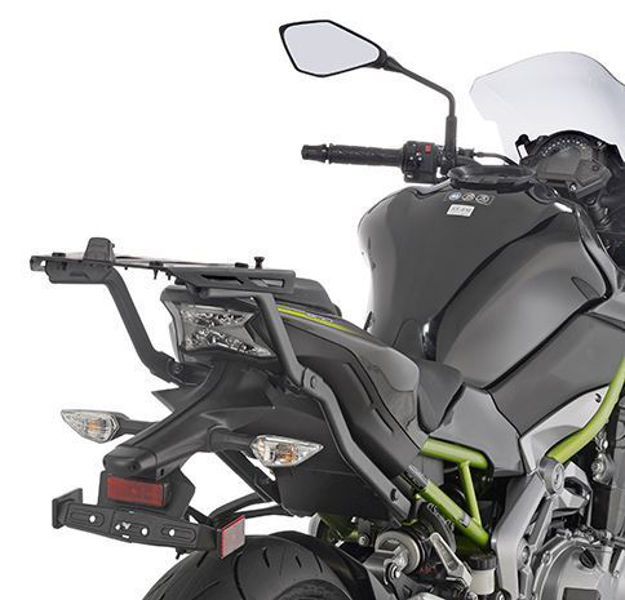 Picture of Givi Rear Bracket Kawasaki Z900