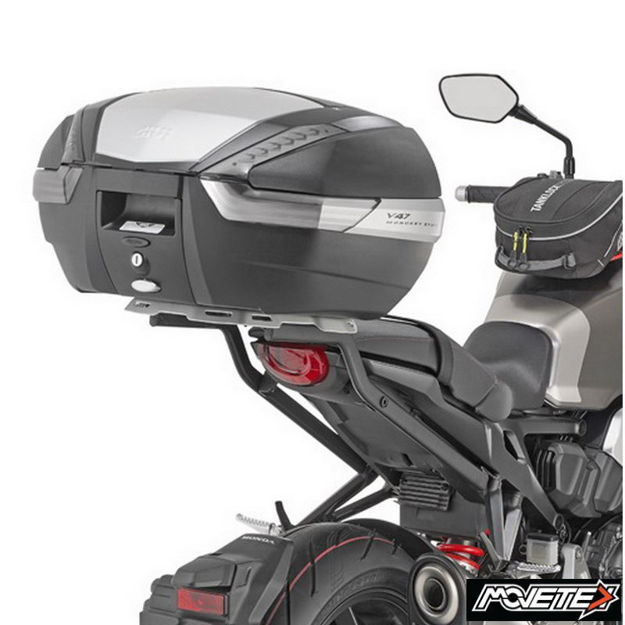 Picture of Givi Rear Bracket Honda CB1000R