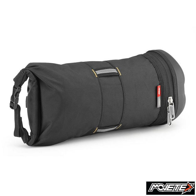 Picture of Givi Waterproof Extendable Bags MT503 Metro-T 4L