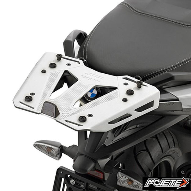 Picture of Givi Rear Bracket BMW C650 Sport