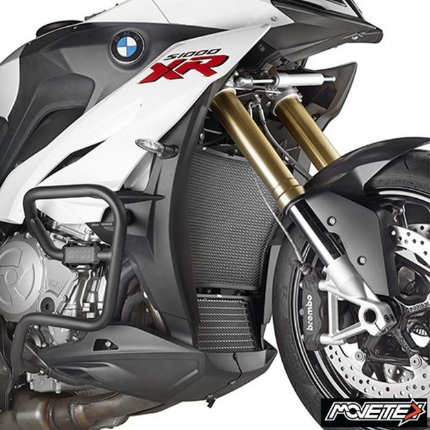 Picture of Givi Radiator Guard BMW S1000R S1000XR