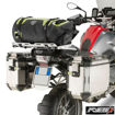 Picture of Givi EX1SRA Universal Aluminum Luggage Rack Extension