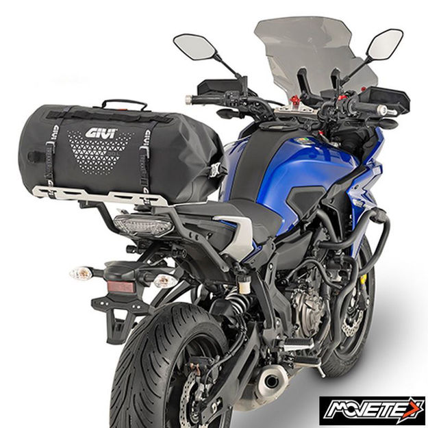 Picture of Givi EX2M Universal Bag Holder