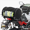 Picture of Givi EA107 Seat Roll -Bag