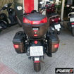 Picture of Givi Top Case B27N 27L