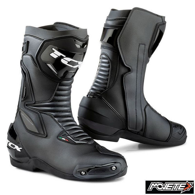 Picture of TCX SP - Master Boots