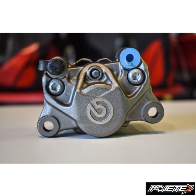 Picture of Heo dầu sau 2 pis Brembo P34
