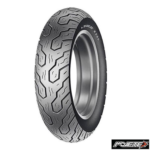Picture of Dunlop K555